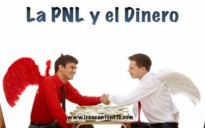 La PNL y el Dinero