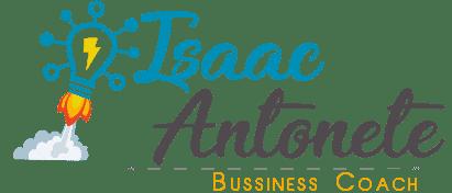Blog de Isaac Antonete -