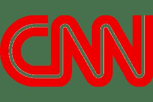 cnn-min.png