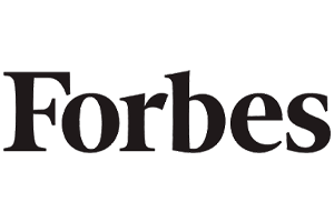 forbes-min.png